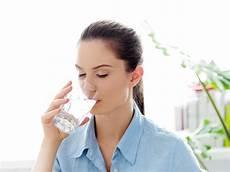 health benefits of warm water 6 ways drinking warm water