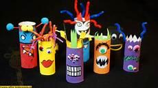 Recycling Basteln Mit Kindern Diy Crafts 199 Raffini