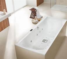 entspannen in der badewanne whirlpool badewanne zum entspannen richter frenzel