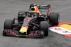 Gp Monaco Le De La Course Formule 1 Auto Moto
