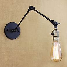 industrial style retro double the arm wall l with switch 4980612 2017 36 74