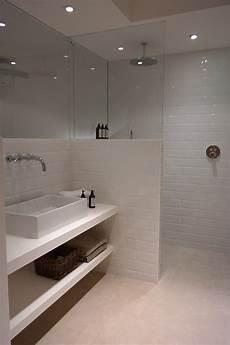 gäste wc mediterran ein ferienhaus als hideaway auf mallorca badezimmer