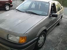 how do cars engines work 1992 volkswagen passat transmission control sabu21 1992 volkswagen passatgl sedan 4d specs photos modification info at cardomain