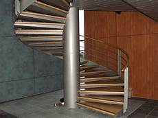 Escalier Tournant Pas Cher