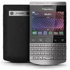 blackberry porsche design blackberry porsche design p 9981 crackberry