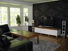 modern living room interior design ideas iroonie com