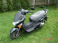 2002 Suzuki Uc 125 Epicuro Picture 616132