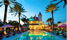 key west hotels where you should stay in the florida