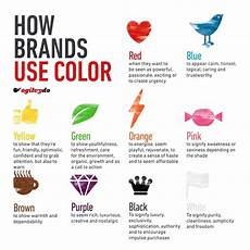 27 best images about color theory pinterest logo