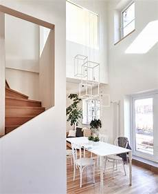a kid friendly apartment renovation by ruetemple family friendly home design by ruetemple interiorzine