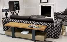meuble dos de canapé dos de canap 233 tables d appoint decofinder