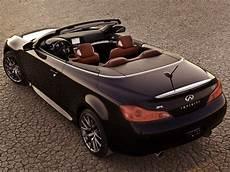 how make cars 2012 infiniti ipl g parental controls infiniti ipl g convertible specs 2012 2013 autoevolution