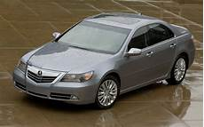 2012 acura rl last what the 2014 rlx can learn from its predecessor