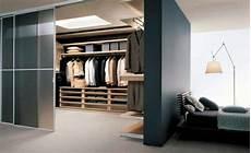 Schlafzimmer Begehbarer Kleiderschrank - luxus begehbarer kleiderschrank 120 modelle archzine net