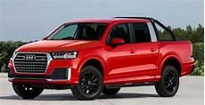 2019 audi truck concept 2019 2020 best trucks