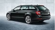 Skoda Octavia 2018 Kombi - 2018 skoda octavia pricing and specs photos caradvice
