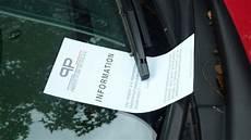 payer amende fps la fin des pv de stationnement repouss 233 e d un an l express votre argent