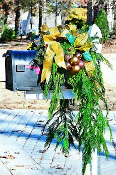 Decorations For Mailbox by Mailbox Decorating Ideas Hgtv S Decorating