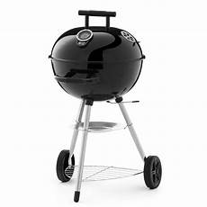 oliver classic one grill 57cm oliver grills