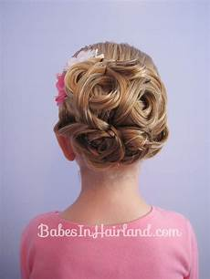 10 best images about loop up do s on pinterest the