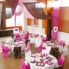 Décoration Salle De Mariage Pas Cher Decoration De Salle Mariage Quelques Id 233 Es De D 233 Co Pas Cher