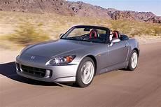small engine maintenance and repair 2004 honda s2000 free book repair manuals 2004 honda s2000 overview cars com