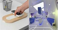 smart homes are we there future of the smart home 11 innovations that could
