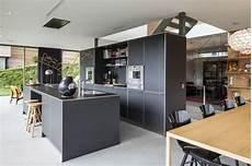 villa v by paul de ruiter the stunning villa v by paul de ruiter architects will