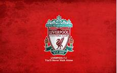 liverpool wallpaper for desktop liverpool wallpapers free pixelstalk net