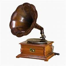 1305 Record Player Antique Gramophone Turntable by Advanced 2 Speakout Advanced P 17 Key And Vocabulary