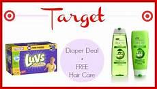 Baby Hair Gel Target