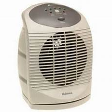 portable electric heater with 1touch hfh5505 reviews viewpoints