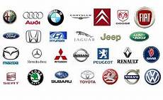 Vehicle Manufacturers Forecourt Flag Set Only 163 149 95
