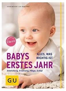 wachstumsschub 6 woche wachstum und gewicht entwicklung deines babys im 1 bis 3