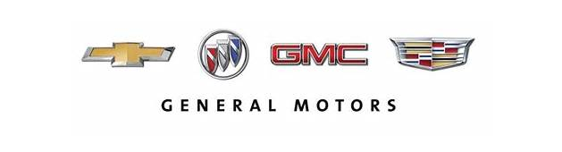 Porsche Ranks Most Satisfying GM Garners High Appeal And