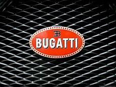 Bugatti Logo Wallpapers by Bugatti Logo Wallpapers Wallpaper Cave