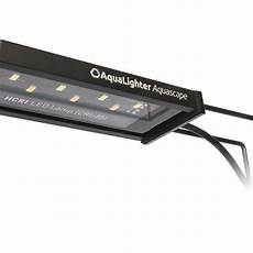 res led pour aquarium d eau douce aqualight solution