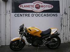 Magasin Moto Occasion Avignon Voiture Et Automobile Moto