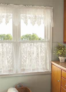 Kitchen Curtains For House by Vintage Home Decor Ideas To From S House