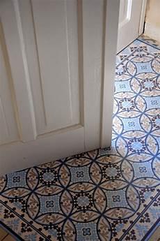 nella casa di 249 tappeti in vinile