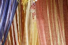 simta tendaggi tende e tendaggi firenze tappezzeria magnolfi