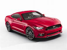 mustang 2016 review 2016 ford mustang price photos reviews features