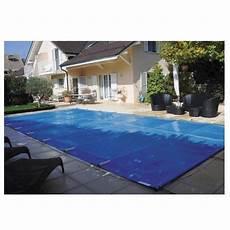 b 226 che 224 barre piscine 8x4 m 224 prix mini