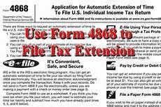 free download federal tax e file extension programs filecloudoh