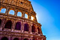 the 7 best things to do and see in rome and vatican city