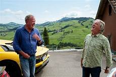 The Grand Tour Season 2 What To Expect