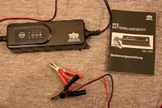 agm batterie laden agm gel batterie laden elektrik und elektronik vw lupo