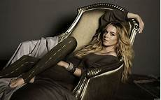 Lindsay Lohan Desktop Wallpapers lindsay lohan wallpapers wallpaper cave