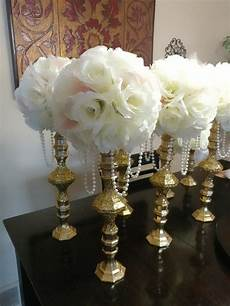 diy dollar store wedding decoration ideas diy cuteness wedding decoration ideas diy church