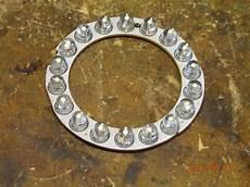 led ring led ring light
